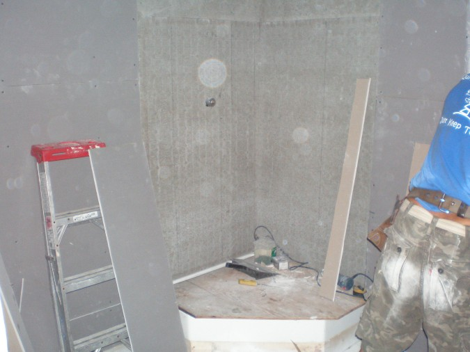 Bathroom remodeling brookline colony home improvement for Plumbing and bathroom remodeling