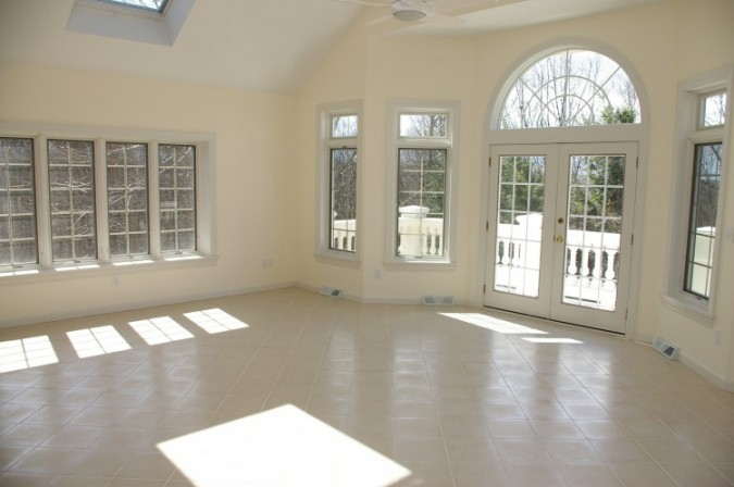 Wellesley-Garage-Sunroom-Addition