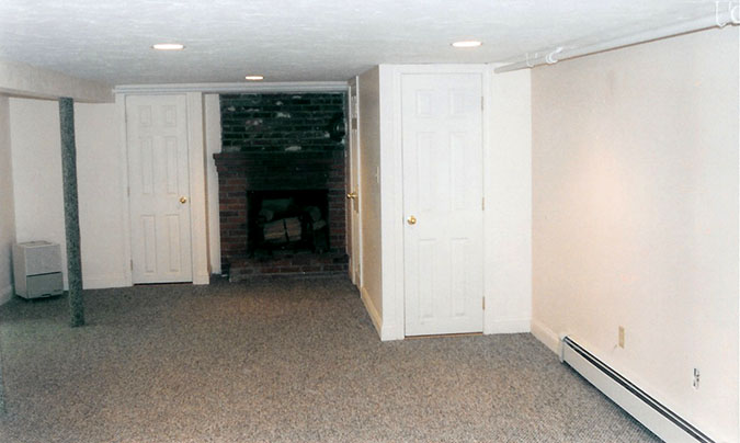 Basement Remodeling Boston Colony Home Improvement Interesting Basement Remodeling Boston
